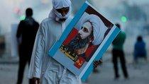 """Саудовская Аравия против Ирана: """"холодная"""" война станет """"горячей""""?"""