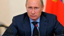"""Американцы хотят убить Путина руками олигархов"""