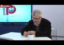 Эдуард Лимонов: Евросоюз надорвался