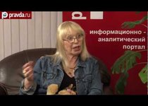 Любовь Воропаева: сколько стоит песня