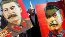 Юрий Лоза: Мы победили в войне вопреки, а не благодаря Сталину