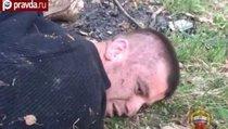 Торговца курительными смесями похитили из-за 500 000 рублей