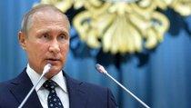 """США нашли """"четыре ошибки Путина в Сирии"""""""
