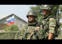Вернет ли Россия свои зарубежные военные базы?
