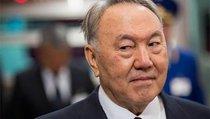 Александр Собянин: преемник Назарбаева уже известен