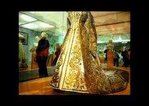 Мода и стиль Российской Империи