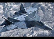 Россия готовит новый бомбардировщик