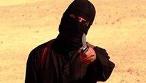 """""""Исламское государство"""": """"фабрика звезд"""" для террористов?"""