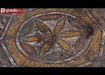 В Косове нашли тайну Древнего Рима