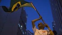 Выйдет ли Бразилия из БРИКС?