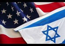 Израиль простит США за шпионаж?