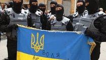 США возвращаются к финансированию украинских нацистов