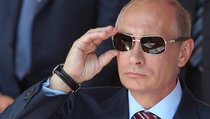 """США призвали """"устранить Путина"""""""