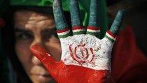 Что даст России снятие санкций с Ирана?