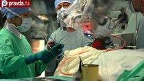 Ученые отменят смерть?