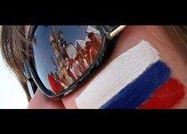 День Москвы. Куда пойти