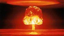 Борис Долгов: Хочет ли Иран создать ядерную бомбу