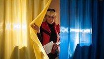 Кто выиграет битву за Украину?