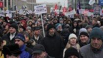 """""""Критика власти перестала приносить оппозиции результат"""""""