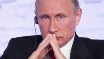 Путин осудил Европу