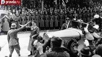 """""""Чехия сознательно отдаляется от праздника победы над фашизмом"""""""