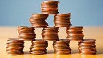 Финансовым пирамидам объявят войну?