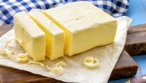 Жиры и масла: «скользкая» фальсификация