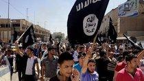 Религия против терроризма: священная война