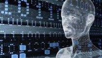 Россия создает киберармию