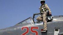 Россия вступает в новую игру на Ближнем Востоке?