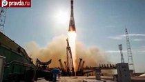 Космос помирит Росиию и Украину?