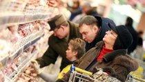 Россию ждёт скачок цен на продукты?