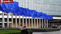 """Евросоюз готовится к выходу Великобритании """"втемную"""""""