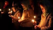 Великий Пост - это праздник для всех православных христиан