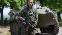 """""""Украинские олигархи не боятся крови"""""""