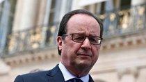 Зачем Франсуа Олланд бросил вызов Владимиру Путину