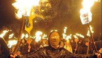 """Егор Кваснюк: """"Украина — это американская пародия на гитлеровскую Германию"""
