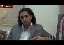 В Саудовской Аравии казнят либерального блогера?