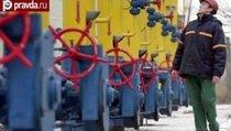Украина потребует от России 100 000 000 000 долларов