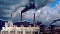 Экологию законами не спасти?