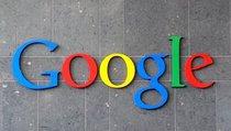 Российским чиновникам запретят использовать Google?
