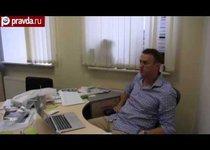 Черногория подставила Навального