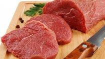 России хватит своего мяса?