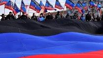 """""""Порошенко не против отдать Путину Донбасс"""""""