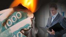 """Виталий Милонов: Россия превращается в жуткий """"МММ"""""""