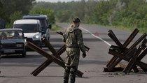 Украина теряет Харьков?