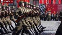 Украине не нужна победа над фашизмом