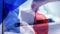Интрига французских президентских выборов