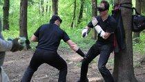 Пекити Тирсия Кали: секреты боевого искусства