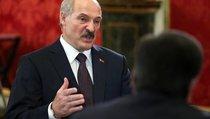 Лукашенко не пустит Белоруссию в ЕАЭС?
